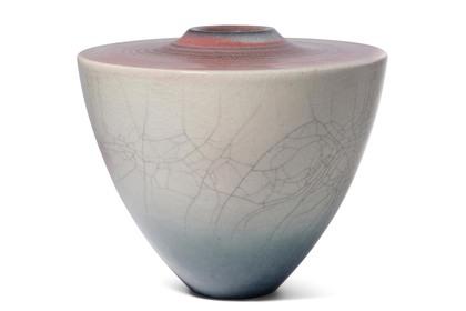 Gemarkt Durchsichtig In Sicht Antik Kleine Schale China Keramik Bemalt