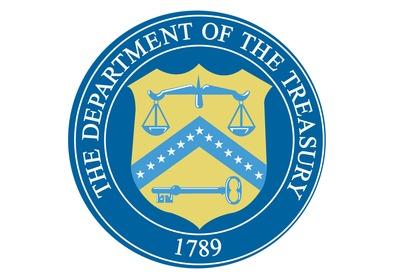 1380914245_m5asoz5igt1dkljp_full-size-treasury-logo_280