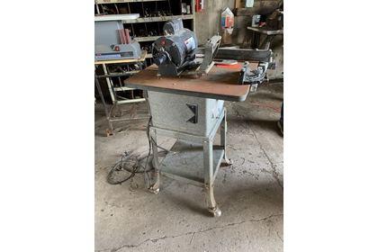Miraculous Zomer Auctions Uwap Interior Chair Design Uwaporg